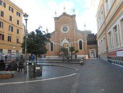 Quartiere San Lorenzo