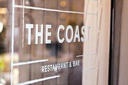 The Coast Prestbury