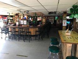 Freddie's Pub & Eatery