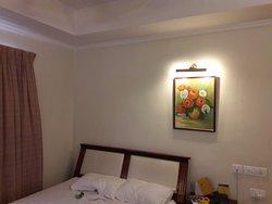 Very good Hotel