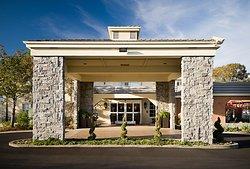 Hotel Indigo Napa Valley