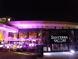 Santerra Mercado