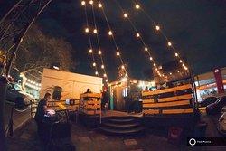 La Calle - Beer & Street Food