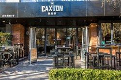 The Caxton