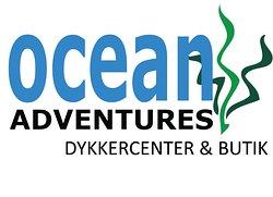 Ocean Adventures Dykkercenter & Butik
