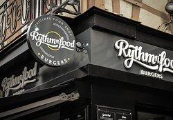 Rythm n' Food