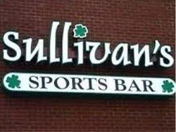 Sullivan's Sports Bar