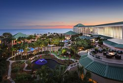 The Westin Hilton Head Island Resort & Spa
