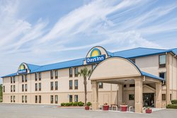 Days Inn & Suites Tifton