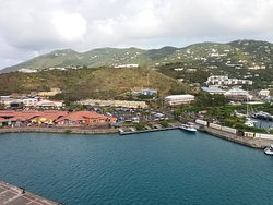 Harbour Point Village