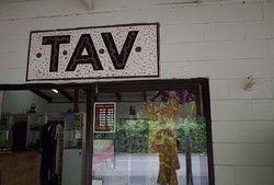 TAV, Ltd.