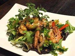 Sway Thai Fusion and Bar