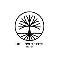 Hollow Tree's Resort