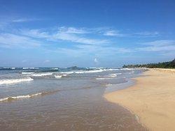 Best stay in Lanka!