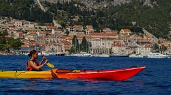 AndAdventure Hvar Day Tours