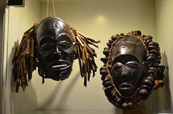 Tony Halik Explorers' Museum