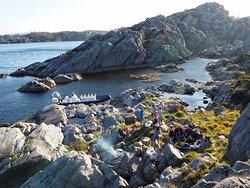 Bergen Fjord Adventures