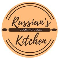 Russians Kitchen