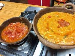 La Tortilla Cooking School