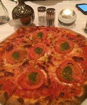 Pizzeria Via Veneto