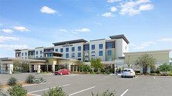 Hilton Garden Inn by Hilton Phoenix/Tempe ASU Area
