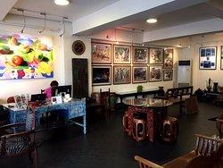 Trish Gallery