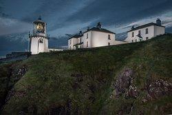 Blackhead Lightkeepers' Houses