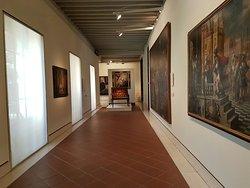 Museu de Belles Arts de Castello