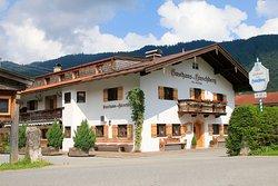 Gasthaus zum Hirschberg