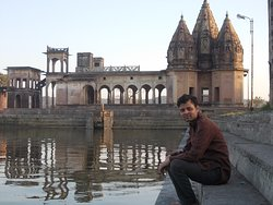 Ganesh Bagh