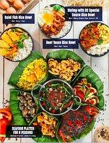 Dapur Seafood
