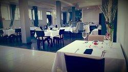 Restauracja Park Inowroclaw
