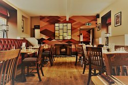 Middleton's Steakhouse & Grill Kings Lynn