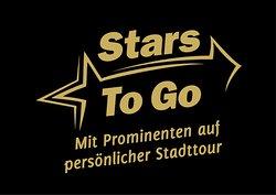 Stars To Go
