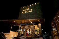 Hotel Aurus