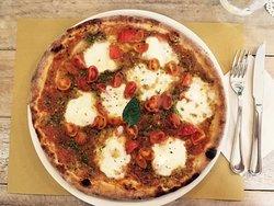 Il Melograno Pizzeria Ristorante & shop