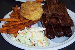 Callears Bar-B-Que Restaurant and Catering