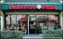Umberto's Pizza Deerfield Beach