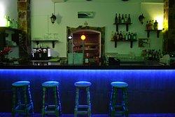 BuBana Tapas Bar Piadineria