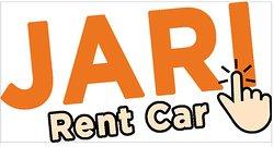 Jari Rent Car