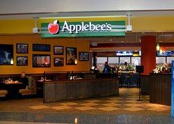 Applebee's to Go