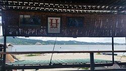 H Cafe Bar