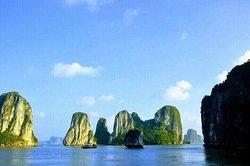 Vietnam Real Tour