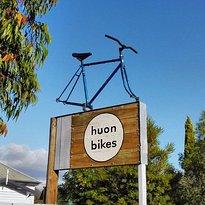 Huon Bikes