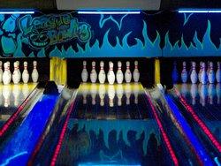 Bowling de Calais