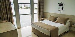 Grand Hotel Guaruja