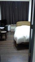 Hotel Kaiko Honkan