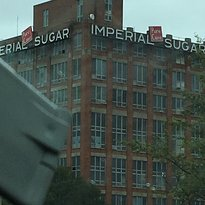 Imperial Sugar Company