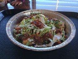 El Rancho del Burrito