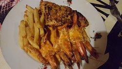 Laurentina Restaurant